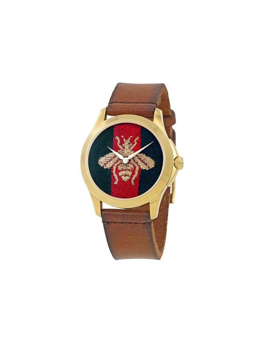 Reloj Gucci G-Timeless Mujer YA126451