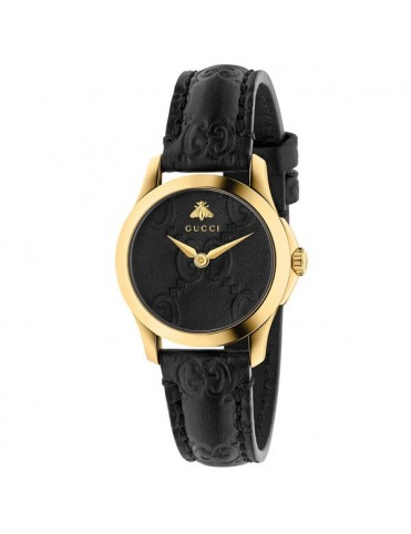 Reloj Gucci G-Timeless SM Mujer YA126581