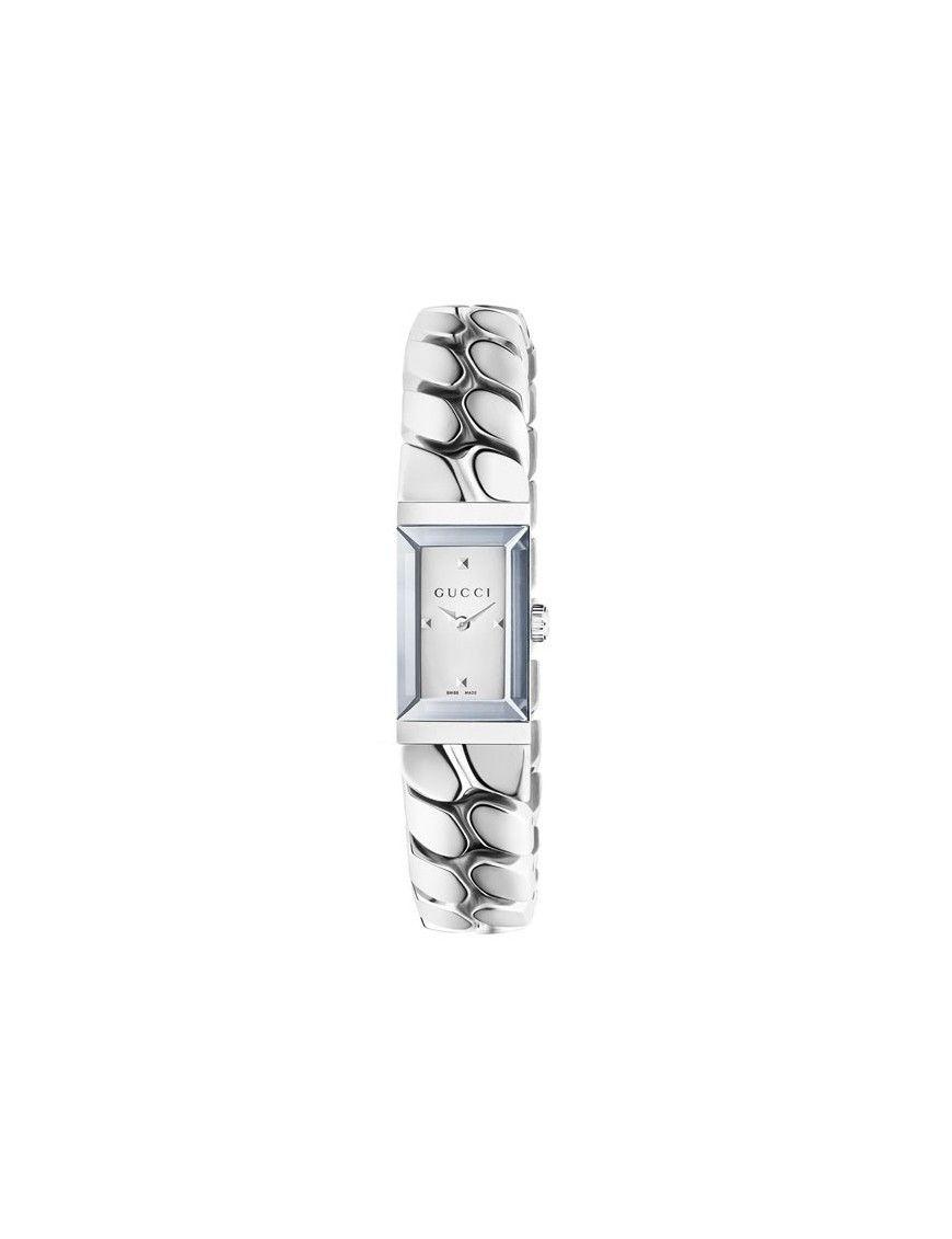 Reloj Gucci New G-Frame SM Mujer YA147501