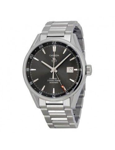 Comprar Reloj TAG Heuer Carrera Hombre WAR2012.BA0723 online