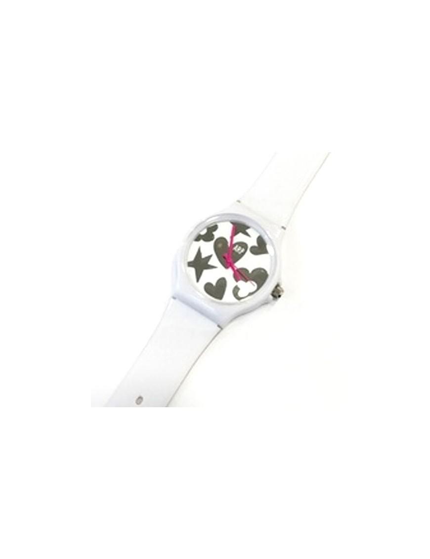 Reloj Agatha Ruiz de la Prada Mujer Flip AGR216P