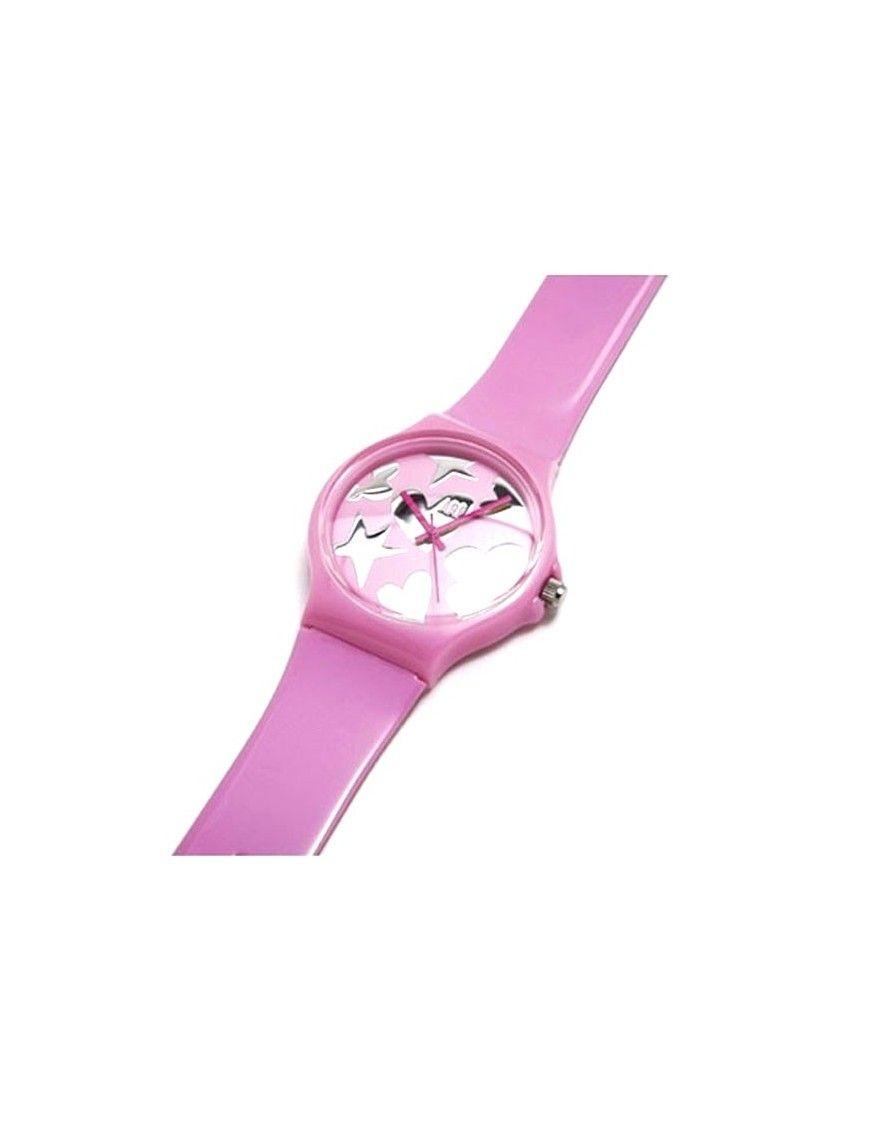 Reloj Agatha Ruiz de la Prada Mujer Flip AGR218P