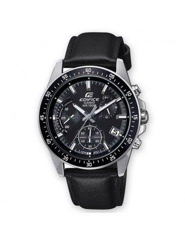 Reloj Casio Edifice Hombre EFV-540L-1AVUEF