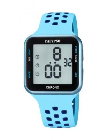 Comprar Reloj Calypso Mujer K5748/3 online