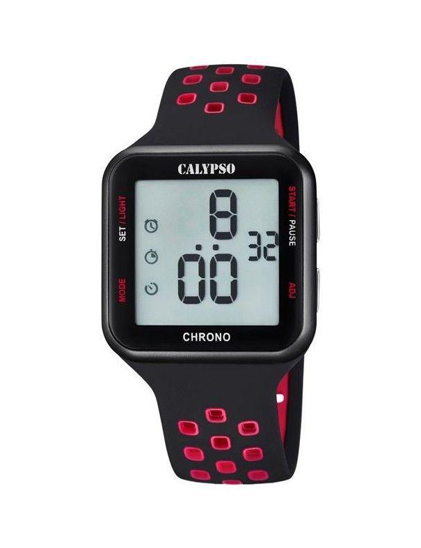 Reloj Calypso Mujer K5748/5