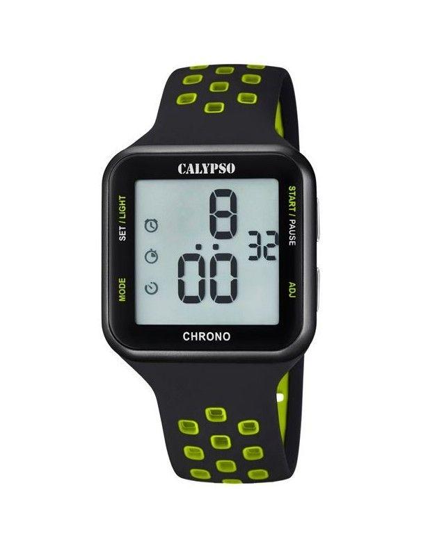Reloj Calypso Mujer K5748/6