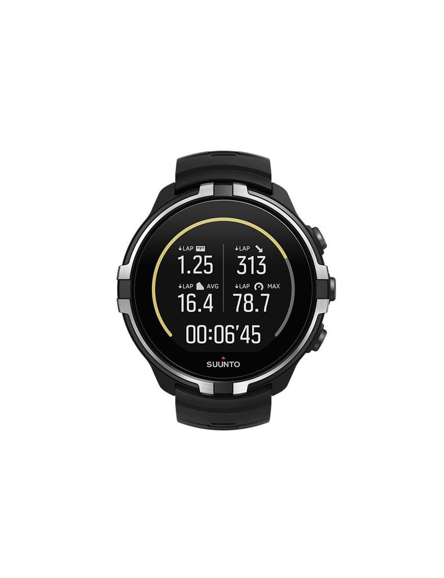 Reloj Suunto Sport Whr Baro SS23404000