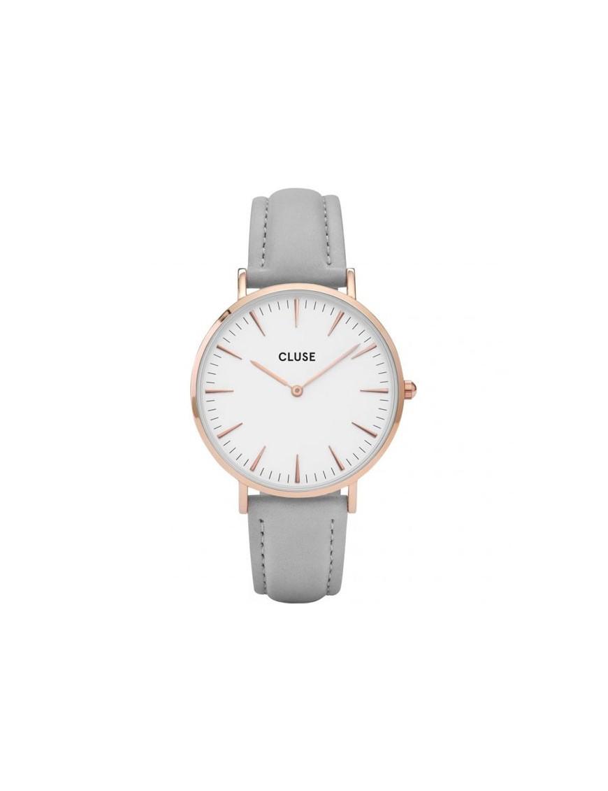 Reloj Cluse La Bohème Mujer CL18015