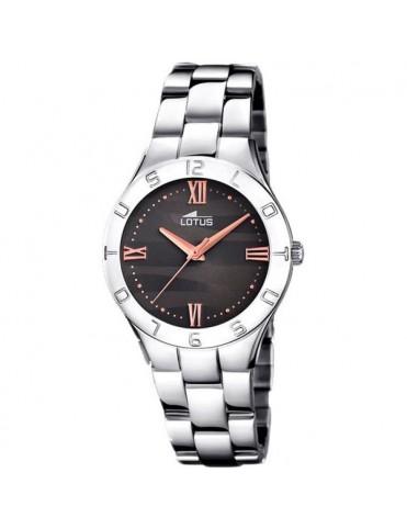 Comprar Reloj Lotus Mujer 15895/6 online
