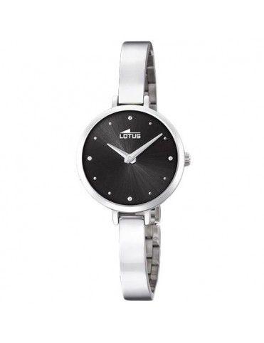Reloj Lotus Mujer 18545/2