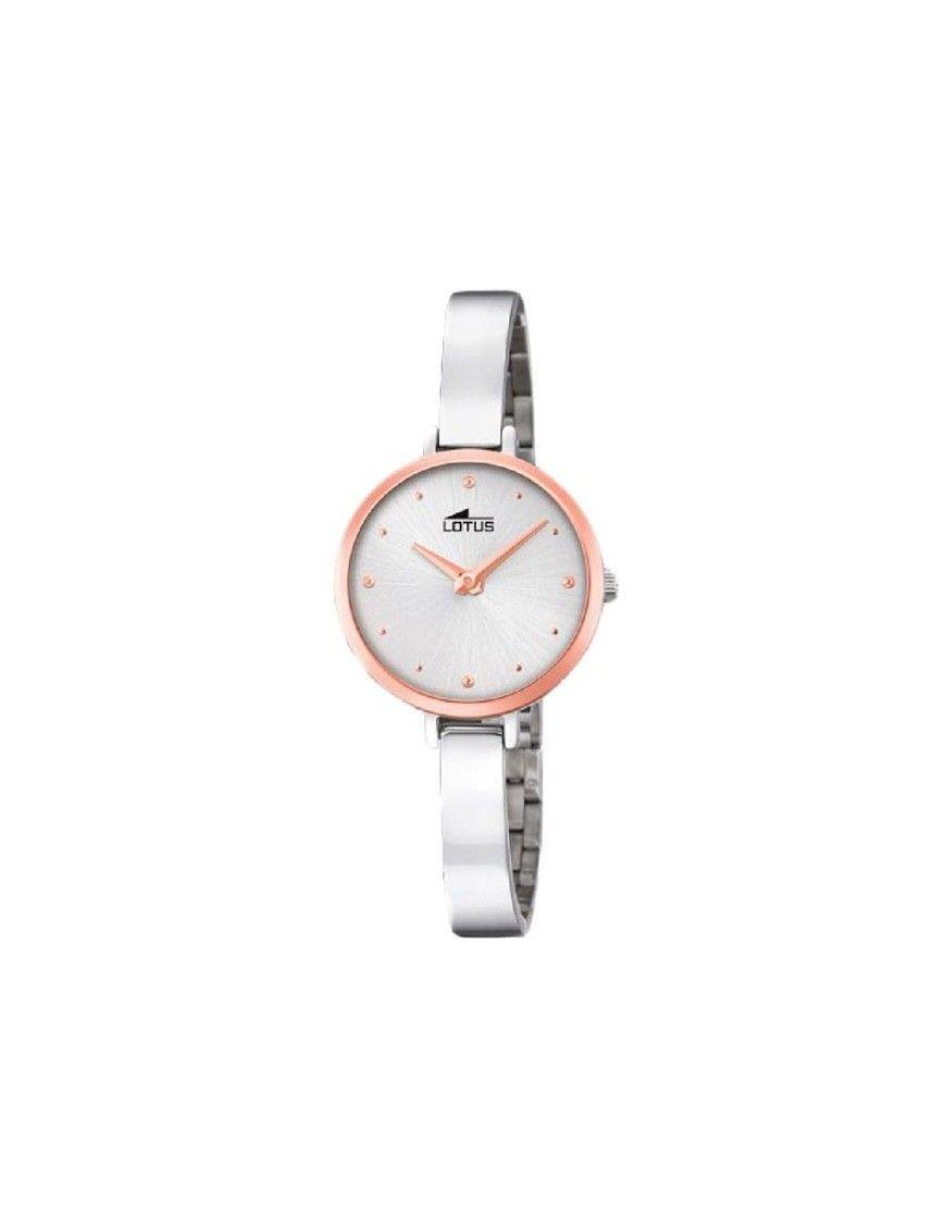 Reloj Lotus Mujer 18560/1