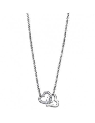 Comprar Collar Lotus Style Acero Mujer LS1912-1/1 online