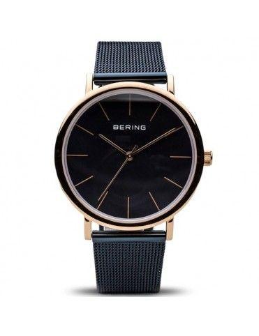 Comprar Reloj Bering Classic Unisex 13436-367 online