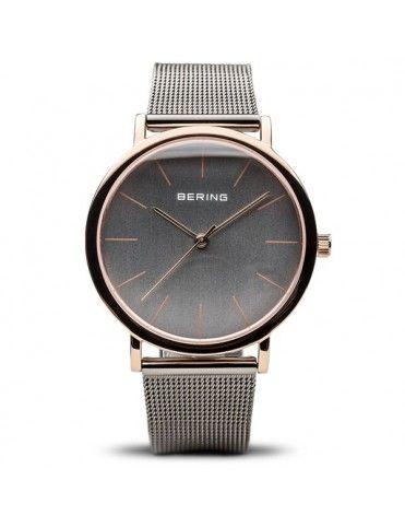 Reloj Bering Classic Unisex 13436-369