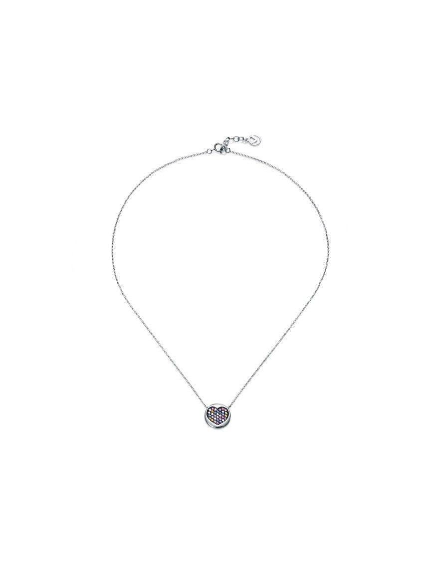 Collar Viceroy Plata Mujer 7090C000-38