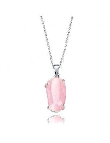 Comprar Collar Viceroy Plata Mujer 9010C100-47 online