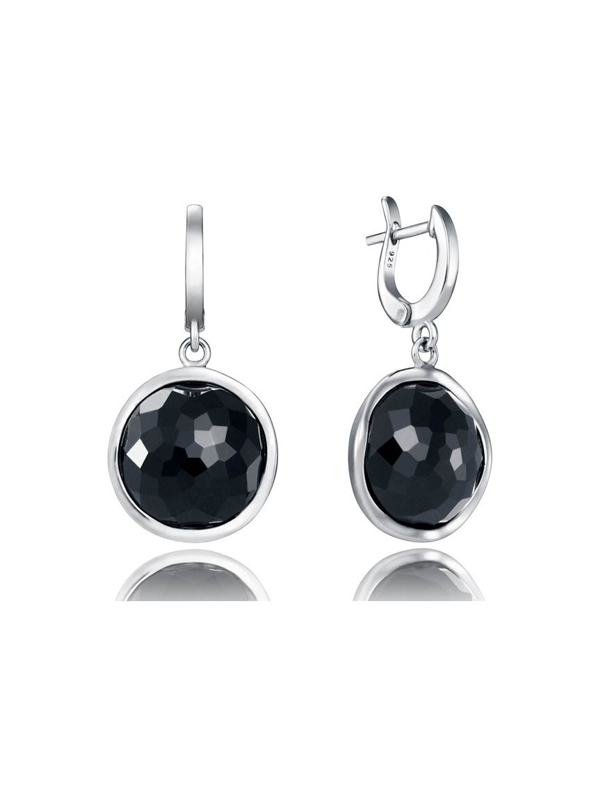Pendientes Viceroy Plata Mujer 9011E000-55