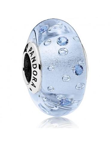 Comprar Charm Pandora Plata Gota hielo 796365CZB online