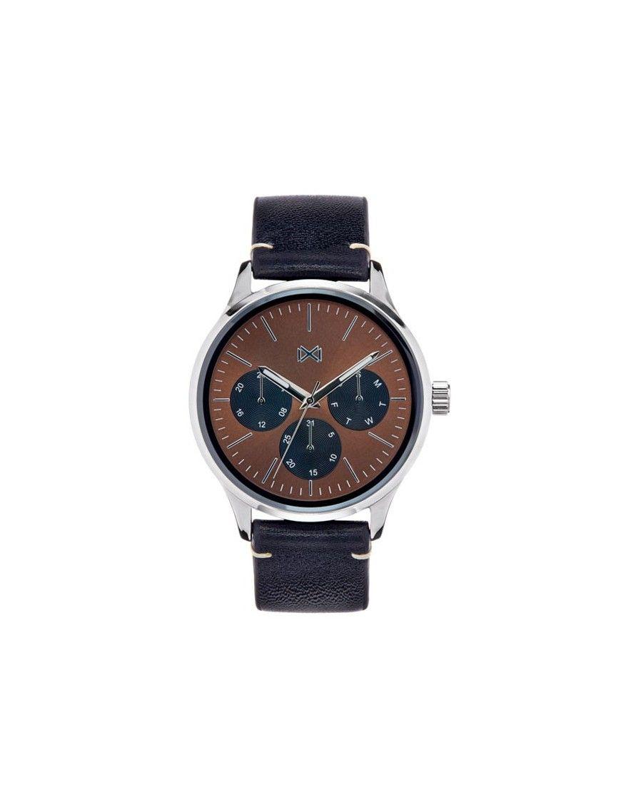 Reloj Mark Maddox Hombre HC7100-47