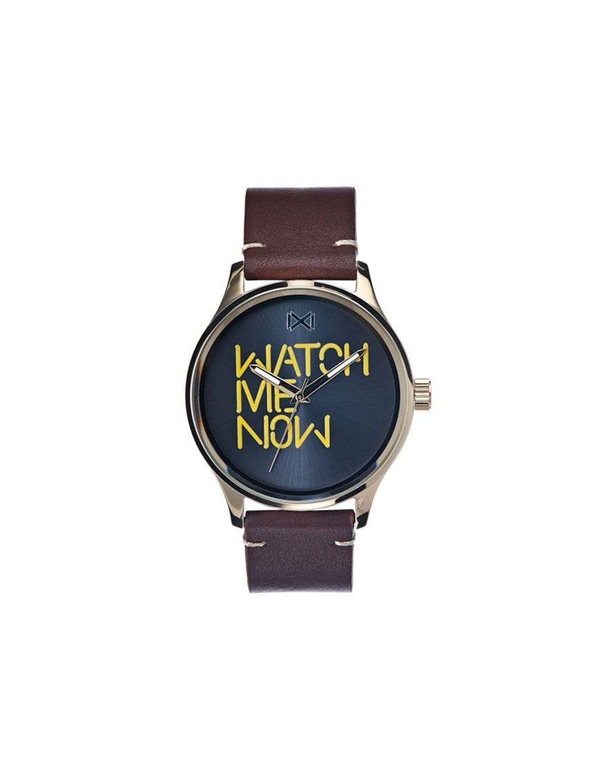 Reloj Mark Maddox Hombre HC7105-50