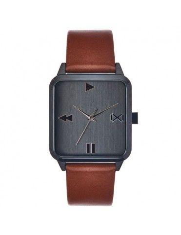 Reloj Mark Maddox Hombre HC7106-50