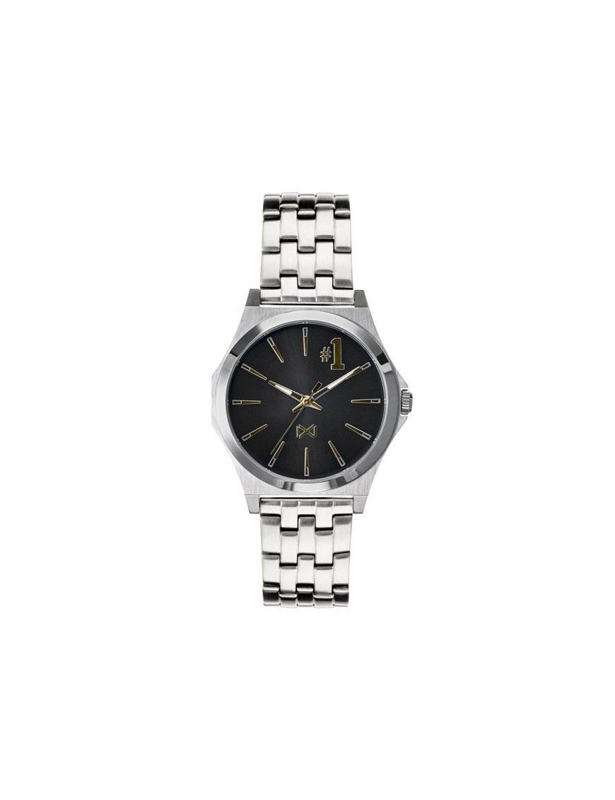Reloj Mark Maddox Hombre HM7107-57