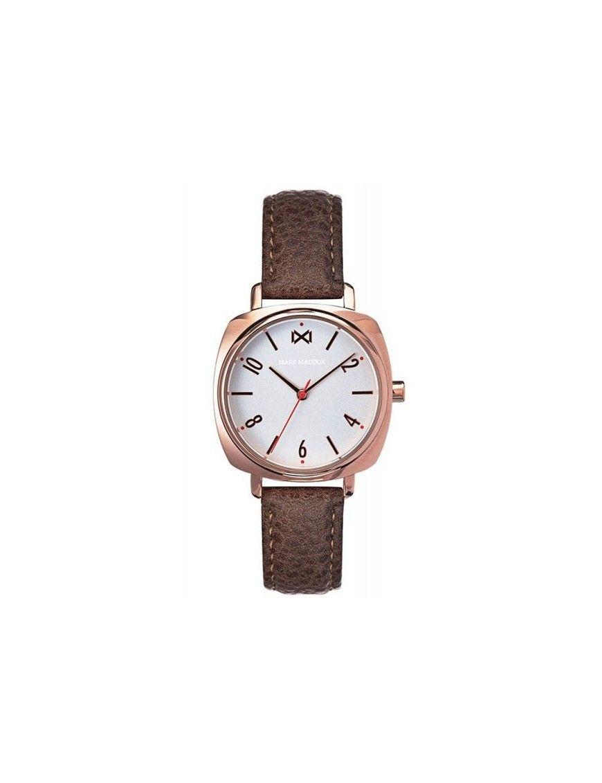 Reloj Mark Maddox Mujer MC0100-15