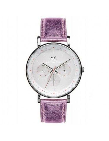 Comprar Reloj Mark Maddox Mujer Multifunción MC0101-17 online