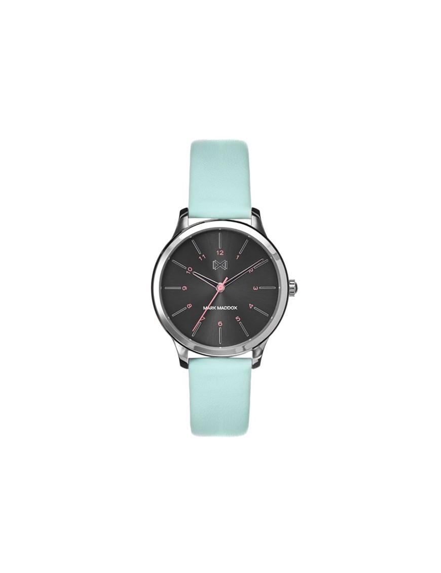Reloj Mark Maddox Mujer MC7100-57