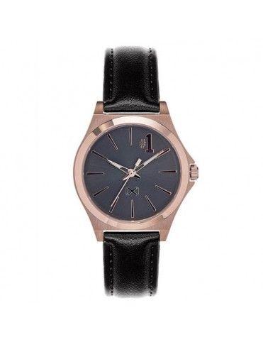 Reloj Mark Maddox Mujer MC7102-57