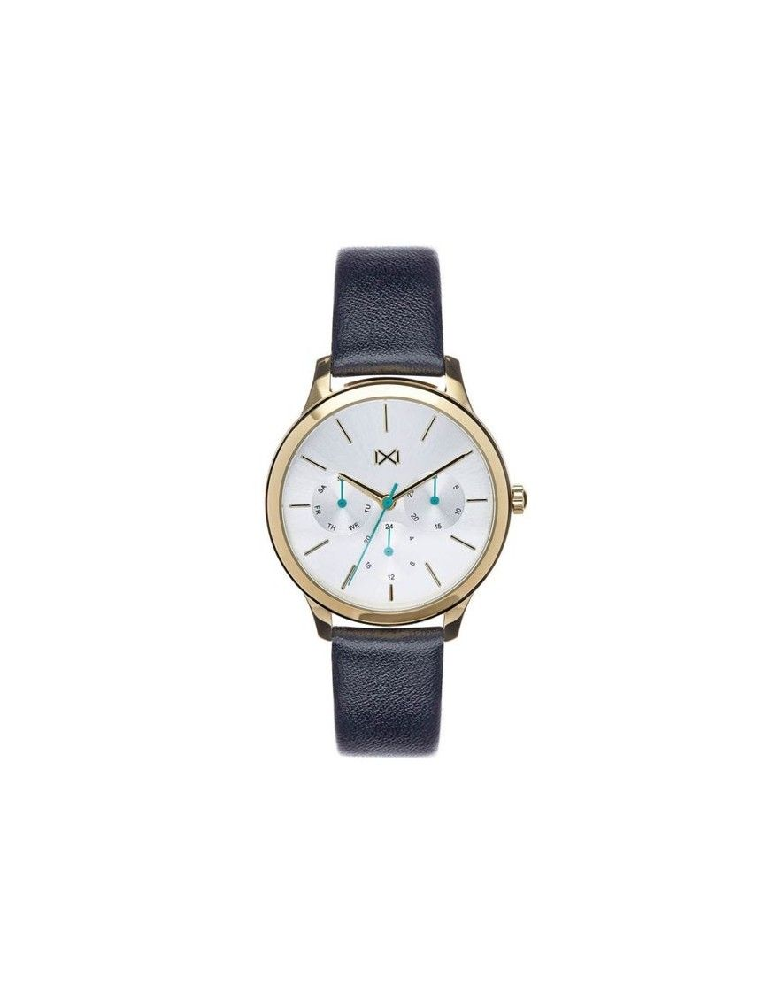 Reloj Mark Maddox Mujer Multifunción MC7103-07