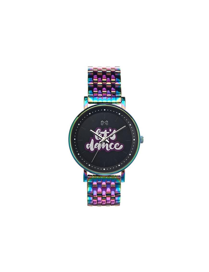 Reloj Mark Maddox Mujer MM0104-50