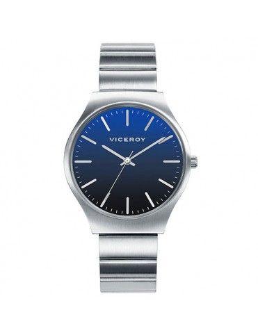 Reloj Viceroy mujer acero 401004-37