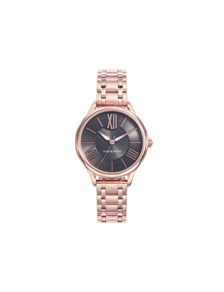 Reloj Viceroy Mujer Acero 461088-53