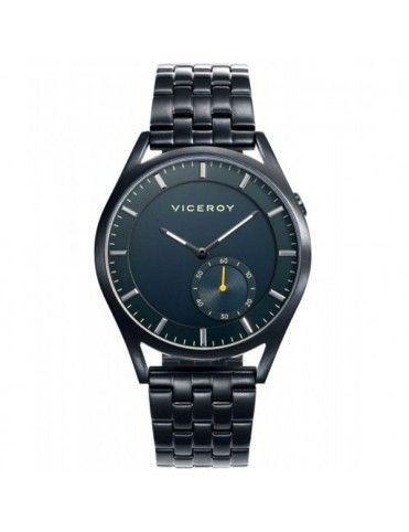 Reloj Viceroy Hombre Acero 471107-37