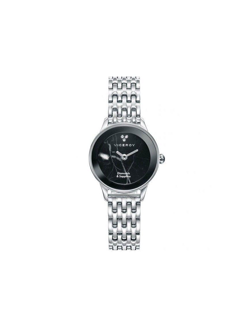 Reloj Viceroy Mujer Acero 471128-59