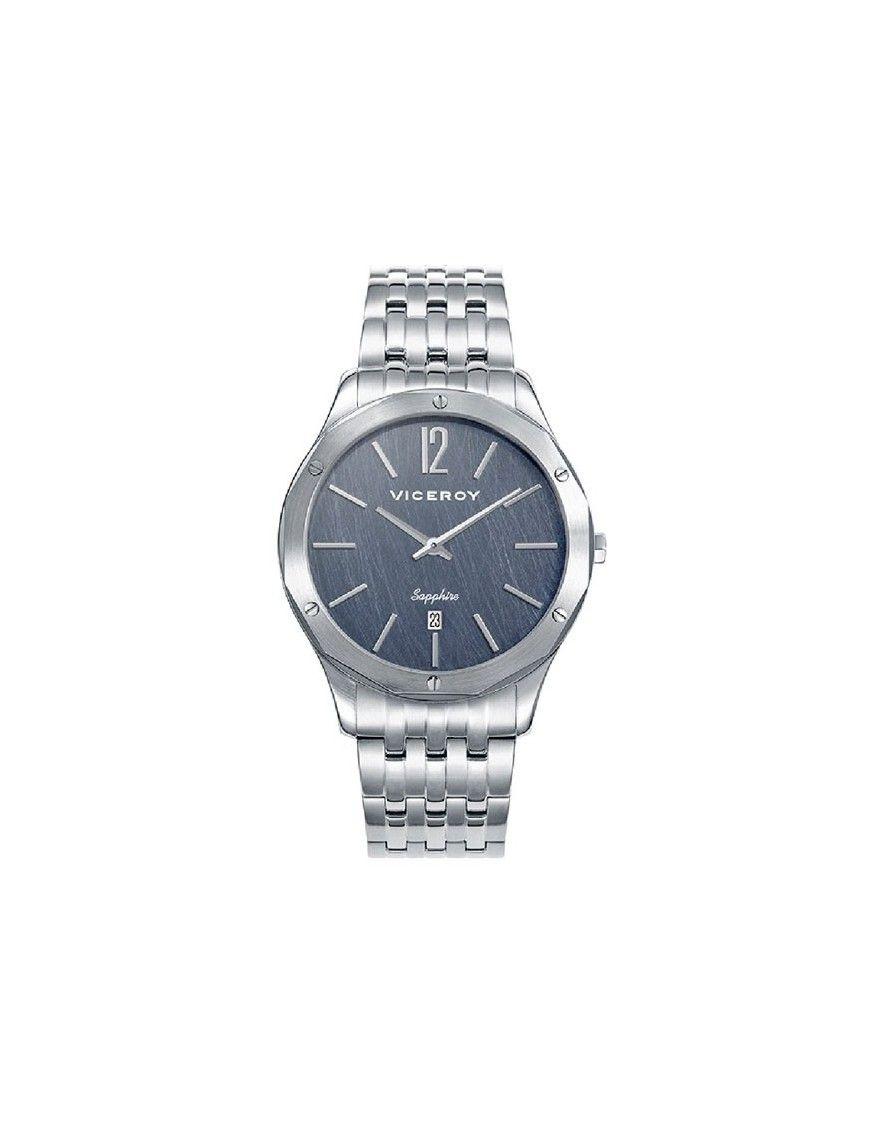 Reloj Viceroy Hombre Acero 471129-35