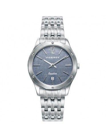 Reloj Viceroy Mujer Acero 471134-35