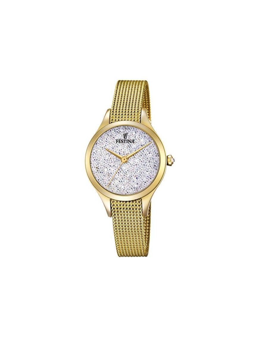 Reloj Festina Mujer F20337/1
