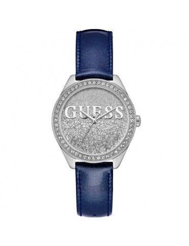 Comprar Reloj Guess Mujer W0823L13 online