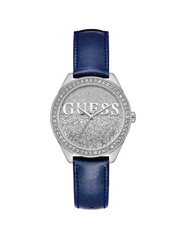 Reloj Guess Mujer W0823L13