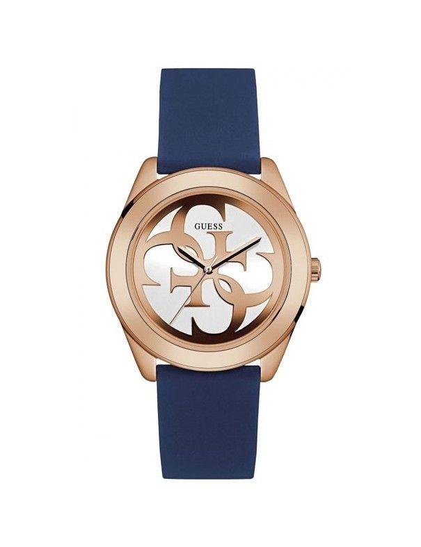 Reloj Guess Mujer W0911L6