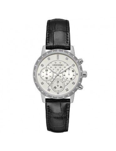 Reloj Guess Mujer W0957L2