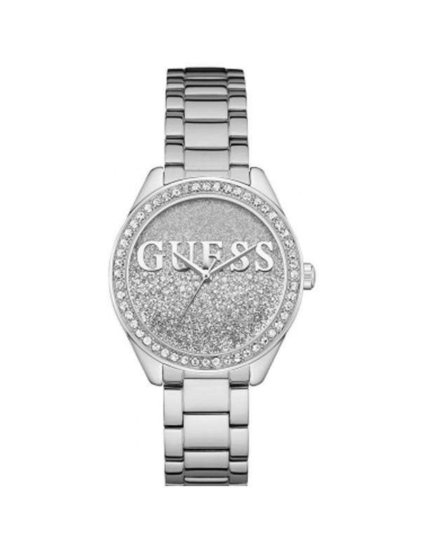 Reloj Guess Mujer W0987L1