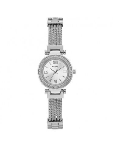 Reloj Guess Mujer W1009L1