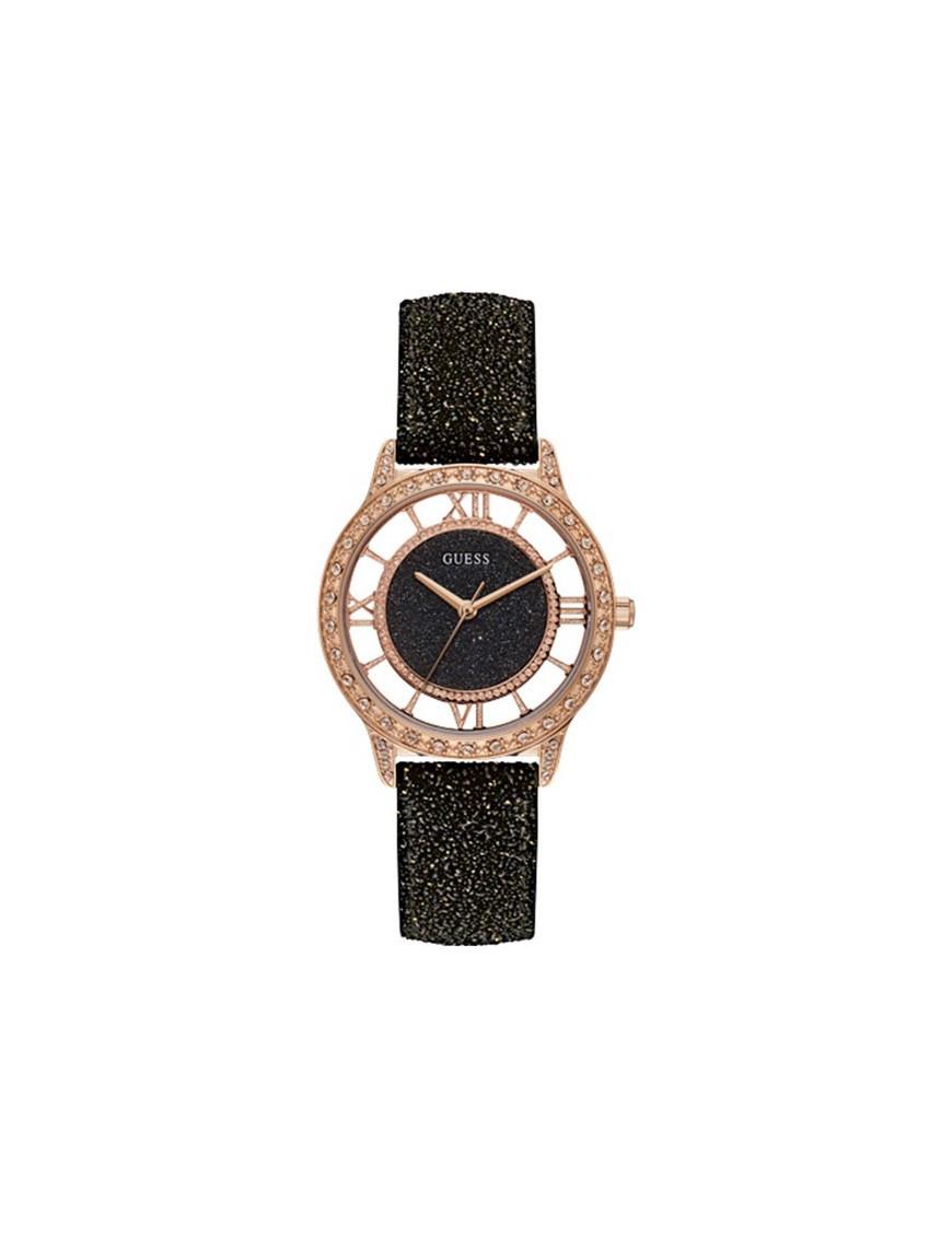 Reloj Guess Mujer W1014L1