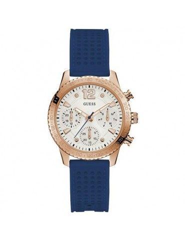 Reloj Guess Mujer W1025L4