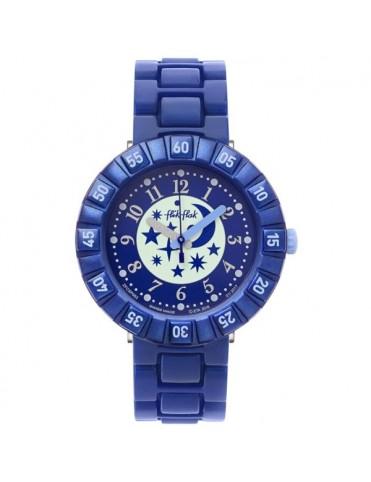 Comprar Reloj Flik Flak Wonderful Sky FCSP063 online
