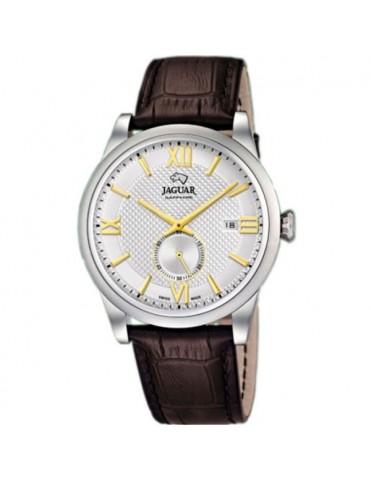 Reloj Jaguar Hombre J662/6