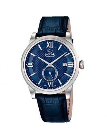 Reloj Jaguar Hombre J662/7